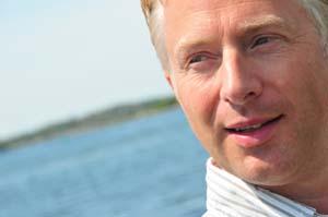 DavidTonen