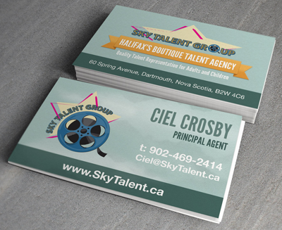 Sky-Talent-Business-Card-Mockup