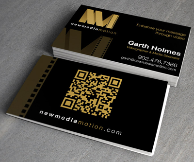 New-Media-Motion-Business-Card-Option-2-Mockup